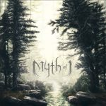 Pochette Album Myth of I