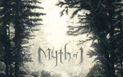 Promo: Album de Prog Instrumental – Myth of I