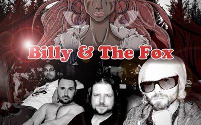 Billy & The Fox