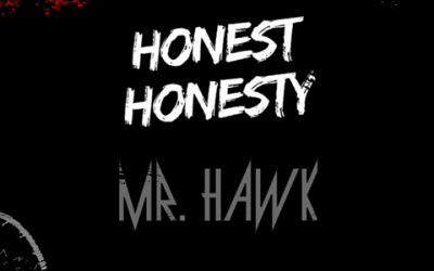 Photos – Honest Honesty -St-Eustache -19 septembre 2020