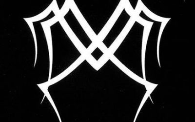 Cabaret of Death – Entrevue avec Agony