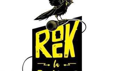 Rock La Cauze – Retour en image du vendredi 6 août